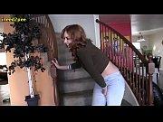 Villa frivol cuckold schwanger
