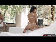 Filme xxx thaimassage helsingborg