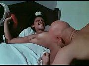 Porno kino hamburg sexkontakte mv