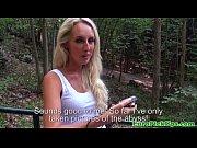 лесбиянки под кайфом видео
