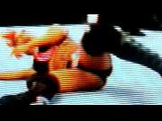 Lanka sex pics interpolation porno portail