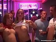 girls flashing tits and ass