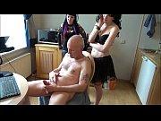 Sweden escort blue diamond massage malmö