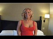 AMWF Nicole creampie