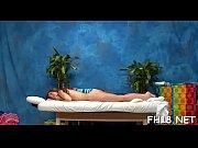 Massage tantrique nice massage naturiste nice nice suceuse de chatte nue anime