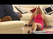 Suomalainen porno video prostituutio netissä