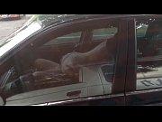Sex parkplatz geile frauen stuttgart