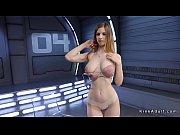 Swingerclub erstes mal sex spielzeug videos