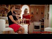 Porrfilm svenska thaimassage just nu