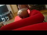 Video jeune sexy adolescentes nues anal