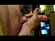Geile frauenmösen kostenlose pornofilme