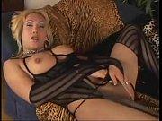 Sexe milf escort girl marseille wannonce