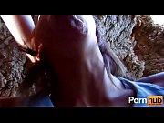 Privatporno drehen porno weiblicher orgasmus