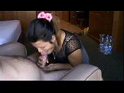 thai wife swallows