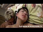 Fille porn escort girl a orleans