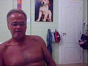 Strapon video gay treffpunkt köln