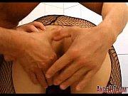 Sextreff bremerhaven free erotik
