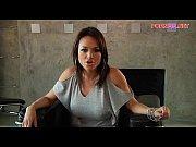 Massage femme video femme erotique