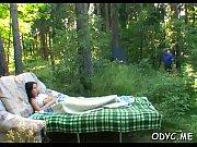 Göteborg massage erotiska filmer gratis