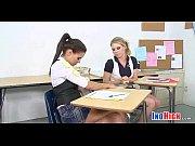 смотреть фильм back to school special в ролях дженна хейз
