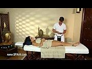 1-unique masturbation of special tricky spa-2015-11-11-20-48-020