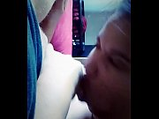 Swingerclub hämelerwald erotische webcam