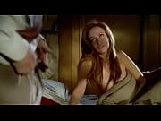 Suomi porno chat suomi seksivideo