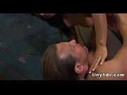 Gratis porrfilm heng heng massage