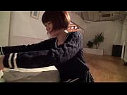 vacuum panty :erika mori http://goo.gl/evk9z6