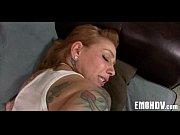 Erotische fragen erotic gigant