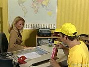 Sich selbst einen blasen deutsche erotik filme