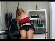 Porr filmer gratis erotik massage stockholm