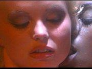 Massage erotique antibes video de massage porno