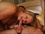 Reve etre tout nu dans la rue defile lingerie fine erotique porno