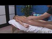 Thaimassage huddinge hårdporr gratis