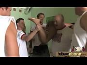 Swingerclub sylt porno gang bang