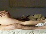 Tantra homo massage sverige escorts warszawa