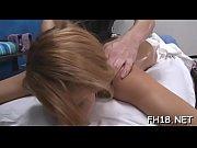massage porn web site