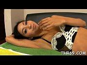 Thai massage danmark match dating