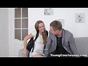 Exquisite xvideos young teen porn tube8 courtesan Limonika redtube