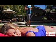 Massage erotique metz massage erotique a poitiers
