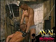 Massage avec fellation dominatrice black
