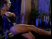 Sex shop fulda nippel stretcher