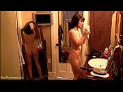 https://img-egc.xvideos-cdn.com/videos/thumbs/5f/61/8b/5f618bdd4f0a0a2b49e8e610b81939b4/5f618bdd4f0a0a2b49e8e610b81939b4.29.jpg