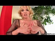 Sex video svenska escort sex stockholm