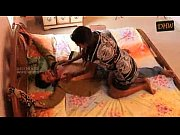 swathi naidu romance