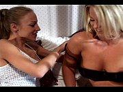 TittyFuckers 5 Scene 9 Thumbnail