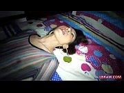 Versautes weihnachtsgedicht erotische tantra massage