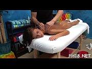 порно онлайн видео с камирон диаз