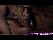Erotik lindau sexshop bruchsal